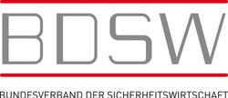 BdSW_Subline_rgb_300dpi