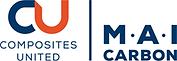 CU MAI Carbon Logo.png