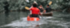 Kanu.jpg