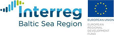 IR BSR_logo_EU-supplement_horizontal_500