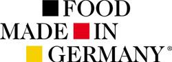 FMIG-Logo_RGB