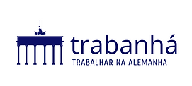 trabalharnaalemanha.png