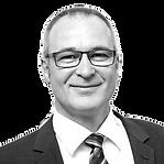 Dr. Konrad Bauer