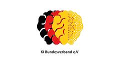 KI_Verband.png