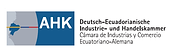 Nuevo Logo AHK.png