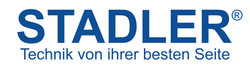 Logo_STADLER_D