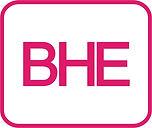 BHE-Logo_neu_mittig_HKS25N_RGB.jpg