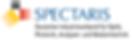 Spectaris_Logo.png