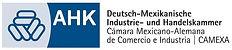 Logo_AHK_Mexiko_vorläufig_(aus_pdf_ausge