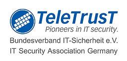 TeleTrusT-Logo_Doppelzeile.jpg