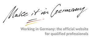 181026_Logo Make it in Germany_Claim_CMY