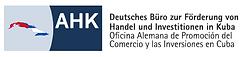Logo AHK Kuba.PNG