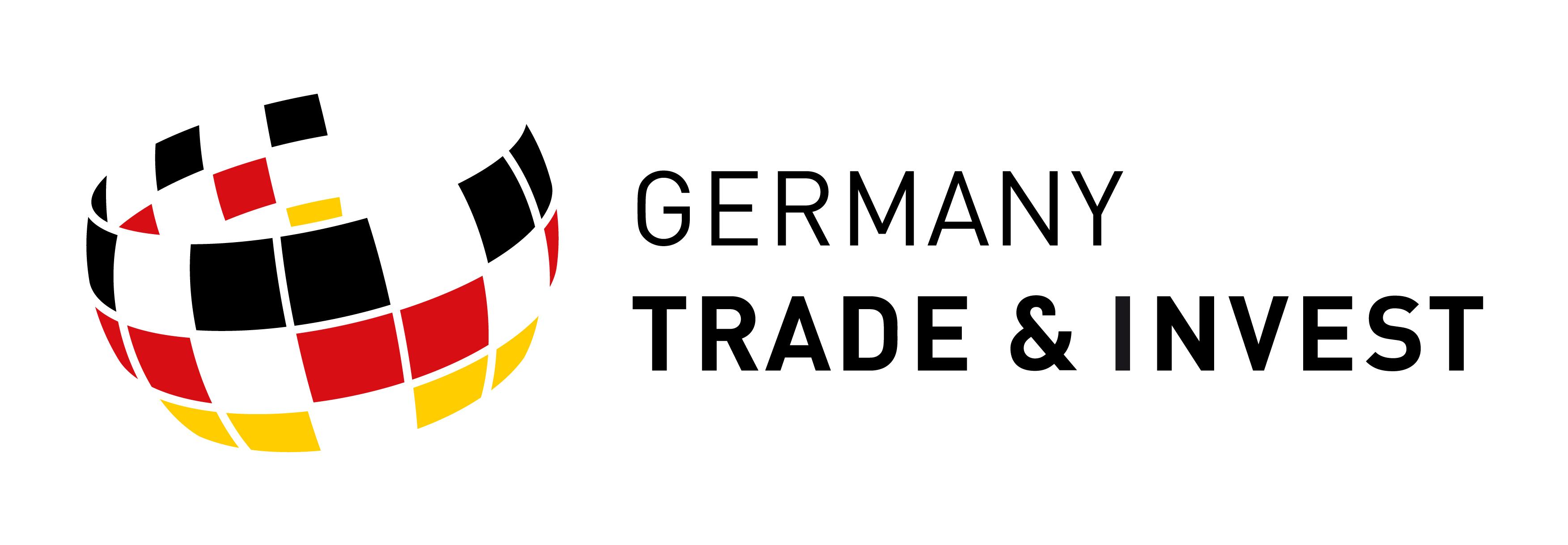GTAI_Logo_rgb