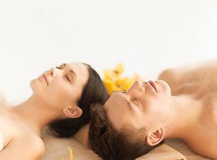 massage-duo-erawan-spa-evreux.jpg