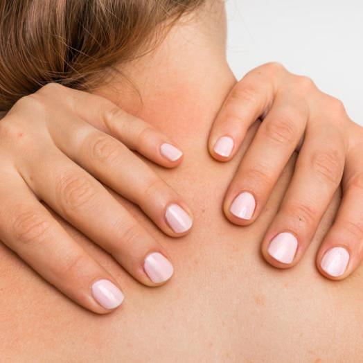 Atelier Auto Massage