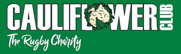 Cauliflower Club Logo.jpg