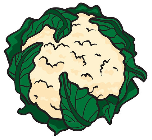 Cauliflower Only Logo.jpg
