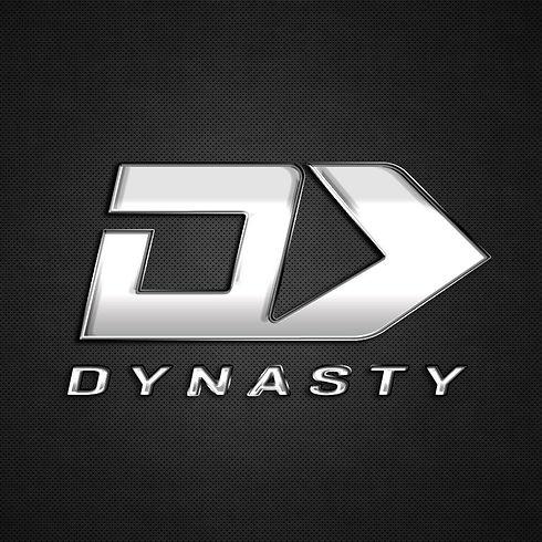 Dynasty Sports Logo.jpg