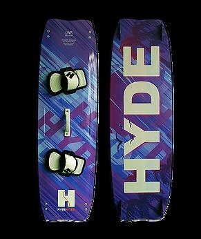 HydeBoard_Blue