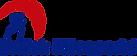 british-kitesports-association-logo_edit