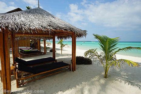 Amihan-Beach-Cabanas-Resort-in-Bantayan-
