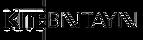KiteBantayan Logo.webp