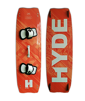 HydeBoard_Red