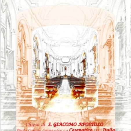 Aeneas Ensemble in Italy