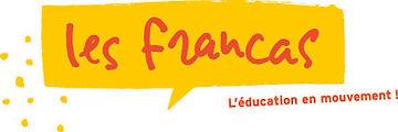 LOGO FRANCAS GRAND quadri copie.jpg