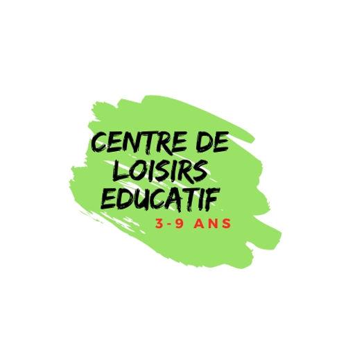 Copie de Logos Francas.jpg