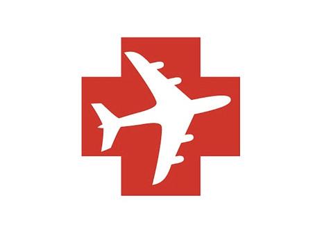 """SDF à Roissy-Charles de Gaulle : """"de plus en plus de femmes et de jeunes"""", selon la Croix Rouge"""