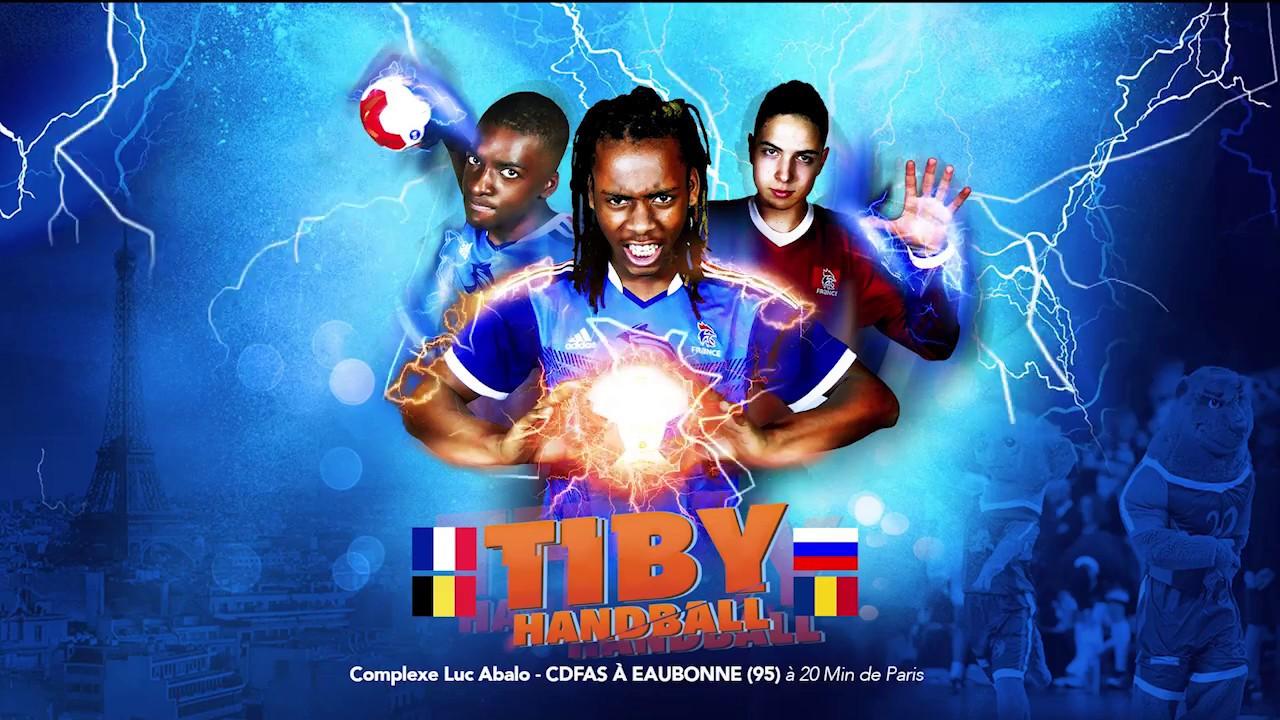 Tiby 2017