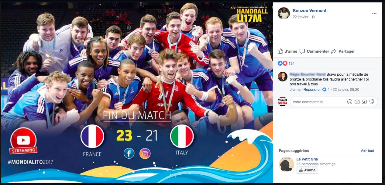 MondialIto 2017