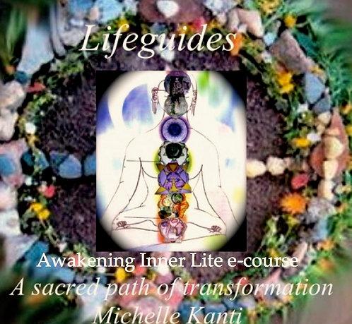 Awakening Inner Lite