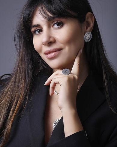 Samia - Founder of Yelli Jewels.jpg