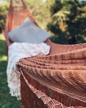 The Nopo - Textitlan Mexican Textiles.jpg