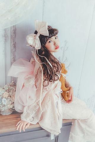 mikisunco-pink05.jpg