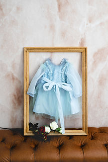 alice_dress-1.jpg