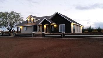 Casa, house, RTM