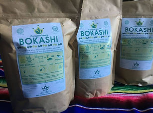 Bokashi Bags.jpeg