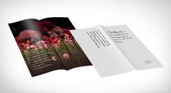 nelken brochure montage