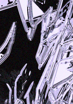 texture numérique