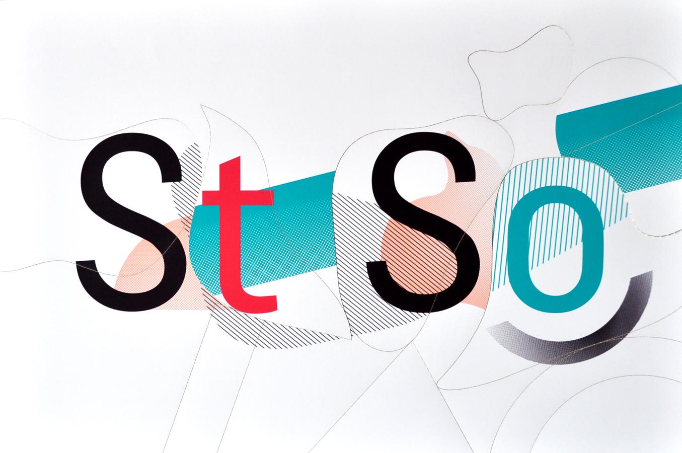 03 logo bd