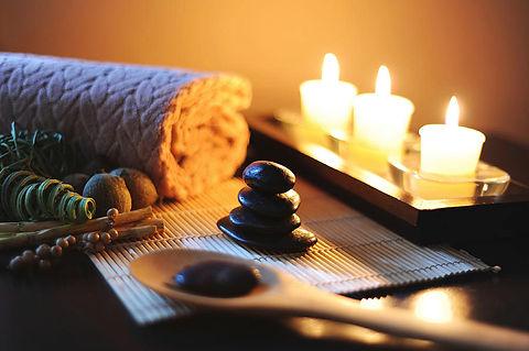 stone massage .jpg