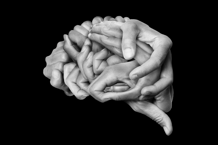 hand brain .png