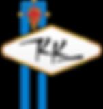KKRFV Logo 2020.png