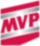 MVP-plain2.jpg