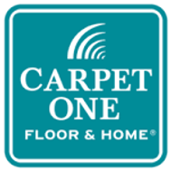 Carpet One Logo.png