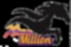million logo nobg.png