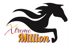 million logo nobg.png